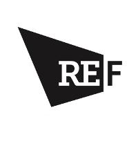 Rivivi online le passate edizioni di Romaeuropa Festival