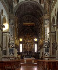 La Madonna Sistina di Raffaello rivive a Piacenza