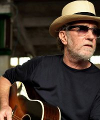 Francesco De Gregori torna in tour con la sua band