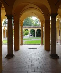 Oltre 100 opere raccontano il rapporto tra Fontanesi e il paesaggio