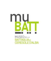 Visite online al MuBATT