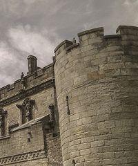 SundayVirtualTour: scopri i segreti del Castello di Montecchio