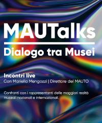 Incontro online con Maria Bussolati del Museo Mille Miglia