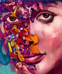 Poretta Soul Street Art Week