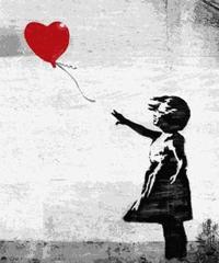 A Genova arrivano le opere di Banksy