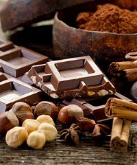 Giochi di Cioccolata e Croccante, un goloso weekend