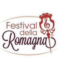 Festival della Romagna: musica, cinema, gastronomia