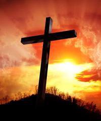 Casape: Sacra Processione nel giorno di Pasqua