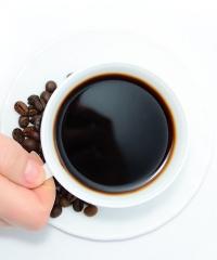 Aperture speciali al Mumac, il tempio caffè