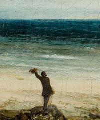 Il realismo in Francia. Il fascino della natura nuova da Corot a Millet a Courbet