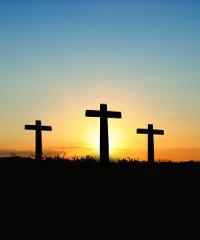 La Morte del Giusto a Loreto