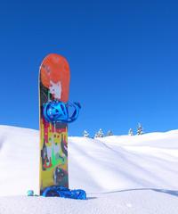 ANNULLATO Prowinter, fiera Internazionale del noleggio e dei servizi per gli sport invernali