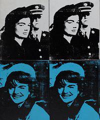 Una settimana con Andy Warhol, Maurizio Lastrico e i migliori concerti live