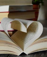 Librixia 2020, torna la fiera del Fiera del libro di Brescia