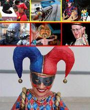 Carnevale Larinese