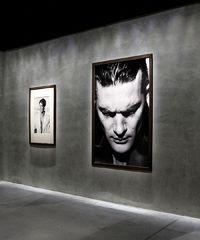 Lo stile unico del fotografo Peter Lindbergh in mostra a Milano