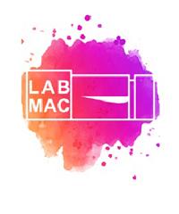 Visite virtuali: una finestra aperta sul MAC, il Museo d'Arte Contemporanea