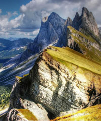 B.I.T.M. - le giornate del turismo montano