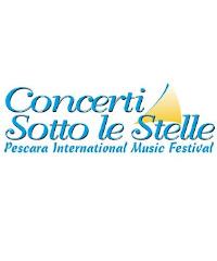 Stile italiano: concerto di Roberto Fabbri & figlie