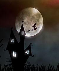 La Notte delle Streghe a Polverigi