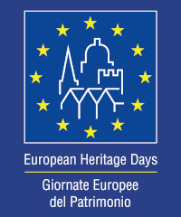 Giornate Europee del Patrimonio 2021 in Campania