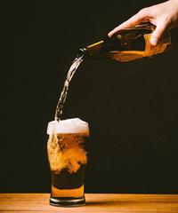 Festa della Birra a Cerignola