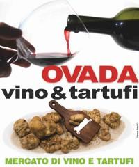 Ovada Vino & Tartufi 2019