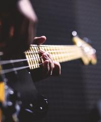 'El Menjunje' Santana Tribute Band in concerto