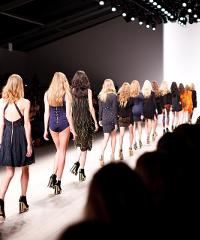 Milano Fashion Week, è online il pret-à-porter più atteso del mondo