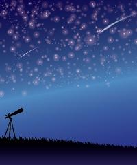 A Capodimonte si festeggiano i 200 anni dell'Osservatorio Astronomico