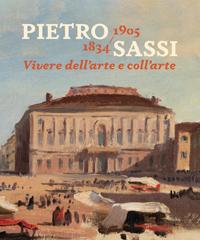 Mostra Pietro Sassi