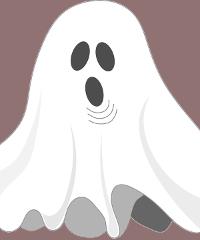 Ghost Day a Cinecittà: concerto dei Ghost e tanti spettacoli