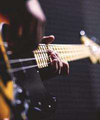 MEI 2020, 3 giorni dedicati alla musica indipendente italiana