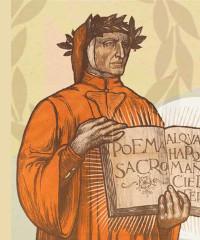 Dante Alighieri: la mostra sul poeta fiorentino è rinviata a data da destinarsi