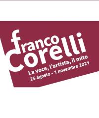 Ad Ancona la mostra