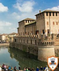 Castle Street Food 2019 a Fontanellato