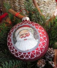 Magico Natale ai Parioli