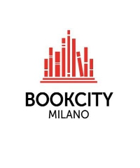 BookCity Milano 2019: centinaia di eventi gratuiti in città
