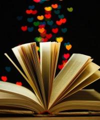 La Punta della Lingua: torna il Festival della Poesia