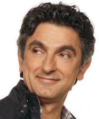 Vincenzo Salemme in