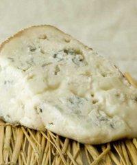 Sagra Nazionale del Gorgonzola, la festa del sapore