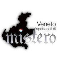 Venezia dei misteri