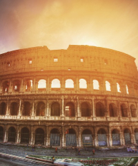Visite, mostre e incontri online dagli Uffizi al Colosseo