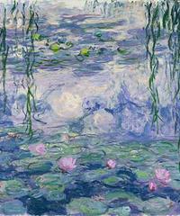Rinviata a data da destinarsi la mostra che celebra Monet a Palazzo Albergati