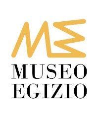 Giugno e luglio, ogni sabato e domenica: i Capolavori del Museo Egizio