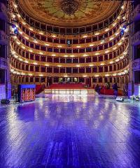 Metamorfosi Cabaret: un nuovo format online del Teatro di Roma