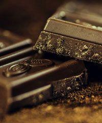Art & Ciocc, il tour dei cioccolatieri fa tappa a Trento