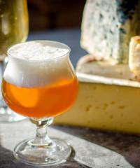 Sagra dei Formaggi Varesini e Festival delle Birre Europee 2019