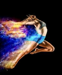 R_esistenze: una mini rassegna di danza