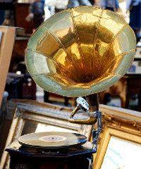 Antiquariato e Collezionismo di Perugia
